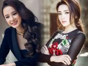 Thời trang - 5 phát ngôn tự tin quá mức của người đẹp Việt về nhan sắc