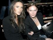 Làng sao - Ngôi sao 24/7: Lộ diện em gái từng 2 lần đổ vỡ hôn nhân của Victoria Beckham