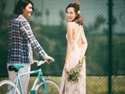 Eva Yêu - Những mẫu phụ nữ nghe lời chồng răm rắp