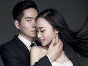 Eva Yêu - Đừng cố tìm người đàn ông hoàn hảo, chỉ cần chồng có những điều này, hãy thấy mình hạnh phúc!