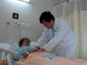 Sức khỏe - Xét nghiệm lành tính, mổ ra ung thư