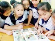 Tin tức - Bộ GD&ĐT: Thông tư 30 giúp giảm dạy thêm, học thêm