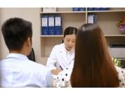 Tin tức sức khỏe - Những lưu ý khi lựa chọn nơi điều trị hiếm muộn
