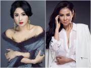 """Làng sao - TV Show tuần qua: Bị Thu Minh """"đá xoáy"""", Thanh Lam có động thái đáp trả tức thì!"""