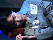 Xem trước Hai thế giới tập 7: Bạn gái Lee Jong Suk hớn hở sống trong... tù