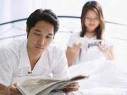 Eva tám - Nếu một ngày bị chồng chán, hãy soi gương