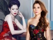 Làng sao - Thanh Thảo thừa nhận từng đính hôn với đại gia nước ngoài
