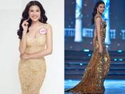 Thời trang - Hoa hậu Việt Nam 2016: Rút khỏi The Face, cô gái này tiếp tục bỏ thi hoa hậu
