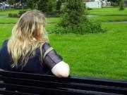 Tin tức - Ký ức hãi hùng của người phụ nữ từng bị cưỡng hiếp 3.000 lần trong vòng 6 năm