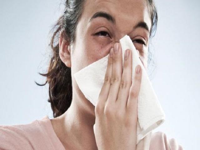 Điều trị thành công cho sản phụ TP. HCM nhiễm cúm A/H1N1 nguy kịch