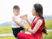 Eva tám - Câu chuyện 'Người mẹ dơ bẩn' chạm đến trái tim của tất cả những ai đang làm mẹ
