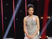 Thời trang - Hoa hậu Việt Nam 2016: Nguyễn Thị Thành tố BTC ép buộc cô phải rời cuộc thi