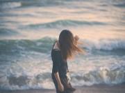 Eva Yêu - Nếu một ngày anh hết yêu em, cứ coi như chúng ta vừa đi lạc…