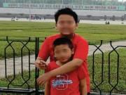 Tin tức - Tìm được hai bé trai trong một gia đình ở TP. HCM mất tích