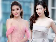 Thời trang - Hoa hậu Việt Nam 2016: 2 Á hậu