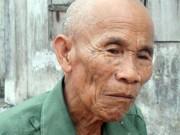 Tin tức - Người mang thân phận tử tù 43 năm được minh oan