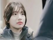 Xem & Đọc - Yêu không kiểm soát tập 11: Cùng lúc, Suzy bị hai người đàn ông bỏ rơi