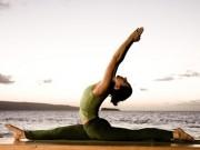Sức khỏe - Vì sao luyện tập thể dục giúp bạn trẻ trung?