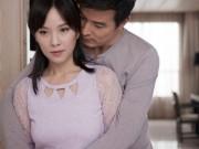 Eva tám - Bất hạnh phía sau cuộc hôn nhân 'giả tạo'
