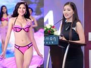 Thời trang - Hoa hậu Việt Nam 2016: BTC điều tra việc Nguyễn Thị Thành tố xử ép