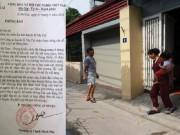 Clip Eva - Video: Không có hiện tượng tội phạm bắt cóc, mổ lấy nội tạng ở Lào Cai