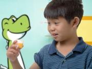 Làm mẹ - Những điều cần lưu ý khi sử dụng thuốc bổ cho trẻ