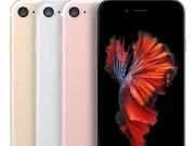 Eva Sành điệu - Apple công bố iPhone 7 vào 7/9