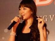 Clip Eva - Video: Hari Won nói tiếng Việt cực chuẩn, không hề