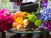 15 mẹo tuyệt đỉnh giữ hoa tươi lâu mà lại đẹp