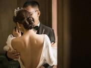 Eva Yêu - Nếu bây giờ cưới, tôi sẽ là người vợ thứ ba của anh