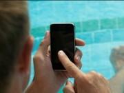 Eva Sành điệu - iPhone thế hệ tiếp theo sẽ có khả năng chụp ảnh dưới nước tuyệt đẹp?