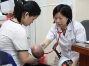 Tin tức - Bé gái 8 tuổi bị viêm toàn bộ niêm mạc dạ  dày do vi khuẩn H.pylori