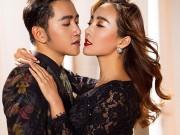 Eva Yêu - 6 điều sẽ biến bạn trở thành một người vợ cực kì thu hút với chồng