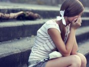 Eva tám - 2 lần chủ động chia tay bạn trai của cô người yêu thực dụng...