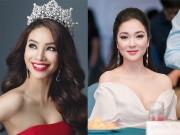 """Làm đẹp - Hoa hậu Việt Nam 2016: Đây chính là """"đất lành"""" chuyên sinh ra hoa hậu"""