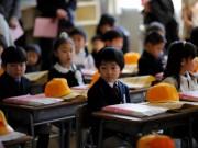 Làm mẹ - 10 điểm khác biệt của giáo dục Nhật Bản khiến thế giới phải học hỏi