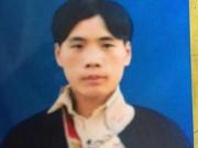 Thảm sát ở Lào Cai: Siết chặt tuyến biên giới bắt nghi phạm