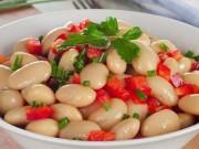 Sức khỏe - 7 thực phẩm giàu chất sắt hơn cả thịt