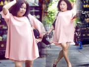 Thời trang sao Việt xấu tuần qua: Giảm 10kg nhưng phong cách Siu Black vẫn không khá hơn