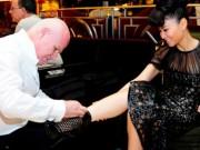 Làng sao - Công ty chồng Thu Minh chính thức có phản hồi vụ quỵt nợ
