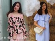 Clip Eva - Video: Mix đồ đẹp sành điệu và thoải mái cho ngày cuối tuần