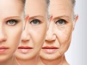 Sức khỏe - 5 cách 'hồi sinh' làn da tổn hại bởi nắng