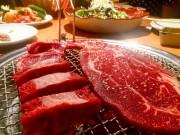 Bếp Eva - Những điều bạn chưa biết về món thịt nướng của Nhật