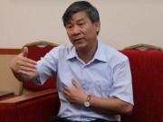 Tin tức - Hà Nội tốn 700 tỷ cắt cỏ: Cần kiểm tra lại và công khai trước nhân dân!