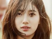 Bạn gái Lee Min Ho khoe căn hộ sang chảnh như khách sạn 5 sao