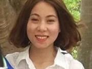 Tin tức - Nữ sinh viên Đà Nẵng mất tích bí ẩn
