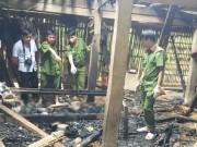 Tin tức - Lời khai rùng rợn của người mẹ giết 3 con ở Hà Giang