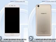 Eva Sành điệu - Lộ điện thoại Oppo R9s sắp ra mắt