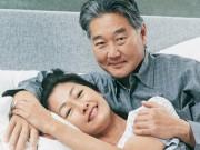 Eva Yêu - Cụ bà U70 tiết lộ bí mật về nhu cầu quan hệ tình dục