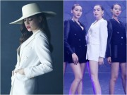"""Hồ Ngọc Hà sắp """"đại náo"""" đêm Chung kết X-Factor 2016"""